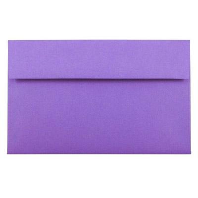A031005 - Envelope Colour 8.75 x 6.25