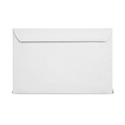 A031006 - Envelope White 9 x 6 Cards
