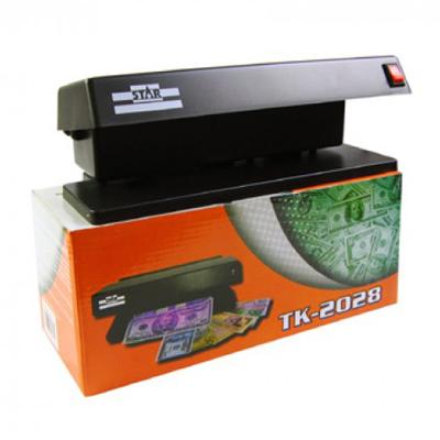 A141061 - Money Detector TK-2028