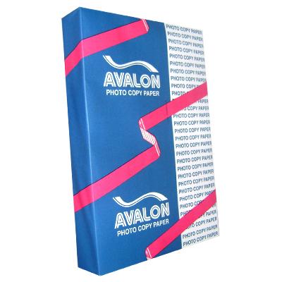 A171004 - Avalon F4 Photocopy 80g