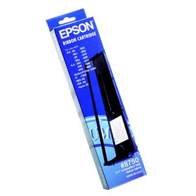 A231026 - Epson 8750 Ribbon