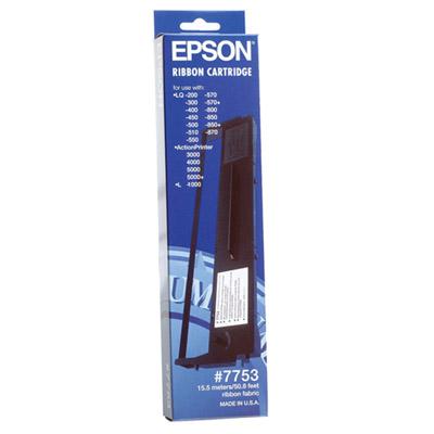 A231027 - Epson 7753 Ribbon