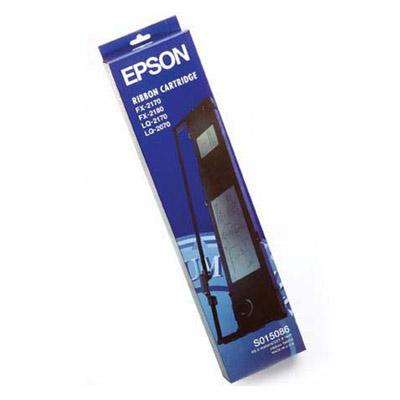 A231028 - Epson LQ-2170 Ribbon