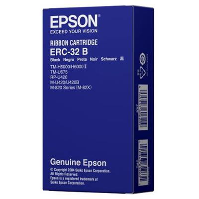 A231095 - Epson ERC-32 B Ribbon