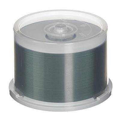 A251035 - CD-R 50 Bulk Printable