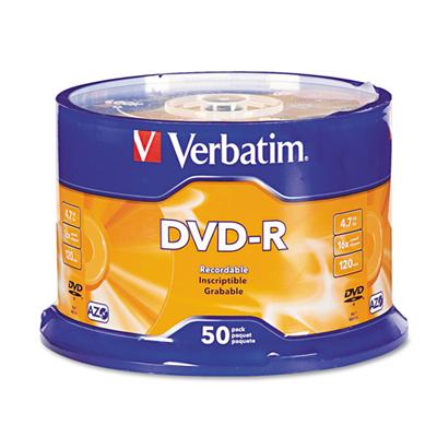A251040 - DVD-R 16X Digital