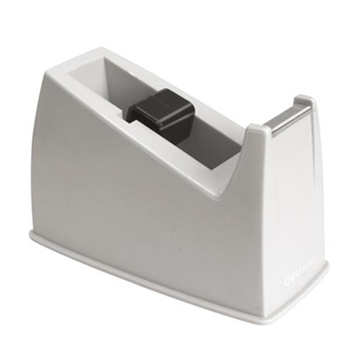 B021050 - Elsoon Tape Dispenser LS 450