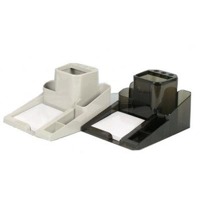 B021089 - Elsoon LS 98 Desk Organizer