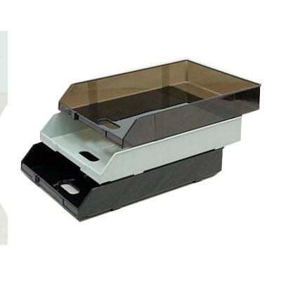 B021091 - Elsoon Single Layer Tray - LN 8000-1
