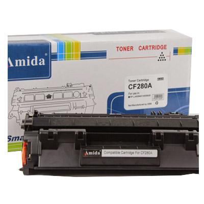 C151001 - HP Amida Toner 12A