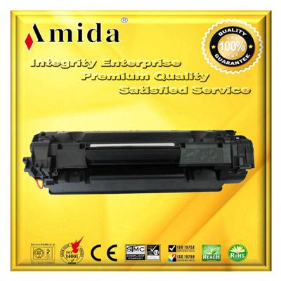 C151006 - HP Amida Toner 05A