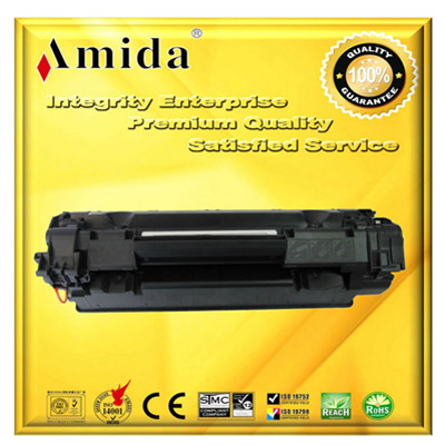 C151009 - HP Amida Toner 83A