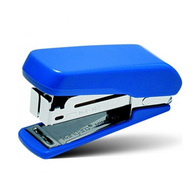 N041001 - Kangaro Mini 45 Stapler