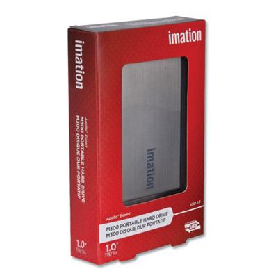 P021175 - Imation Hard Disk 1TB