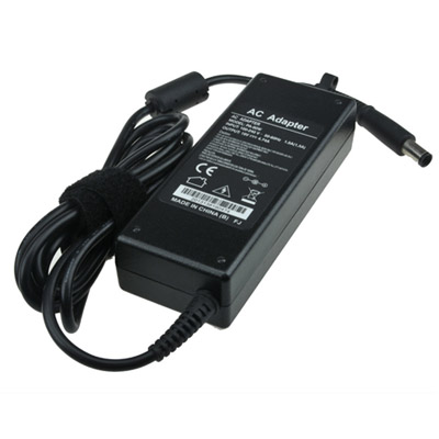 P301019 - HP Charger 18.5V 4.9A