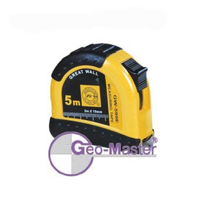 S011439 - Measuring Tape GW-599E