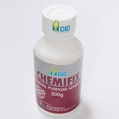 S012223 - Chemifix Gum 500g