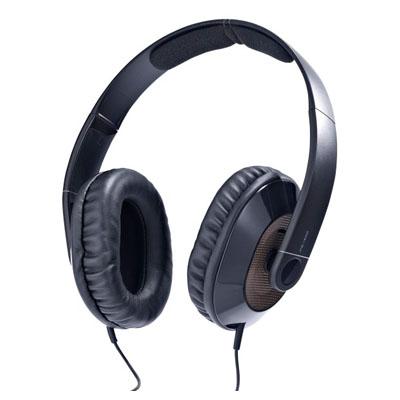 S141131 - Creative HQ-1600 Headphone
