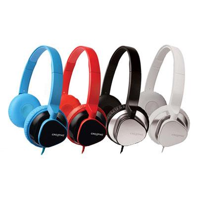 S141134 - Creative MA2300 Headset
