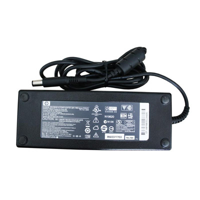 Z011278 - HP Charger 18.5V 3.5A