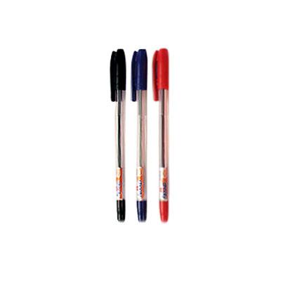C081036 - Atlas Chooty T Pen