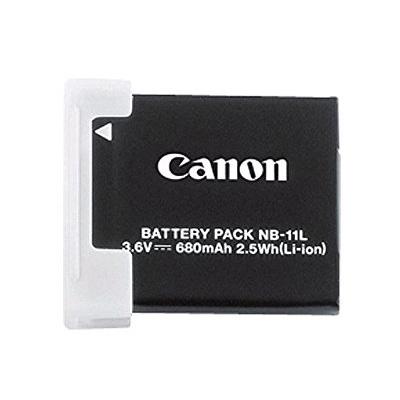 C111153 - Canon NB-11L Battery