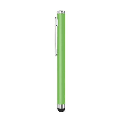 C111474 - Belkin iPad Pen
