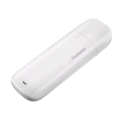 E101002 - Huawei E173 Dongle