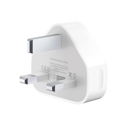 R031161 - Apple A1299 USB Charger