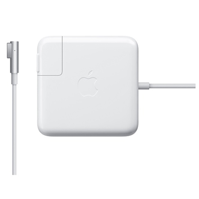 Z011419 - Apple Magsafe 45W Charger