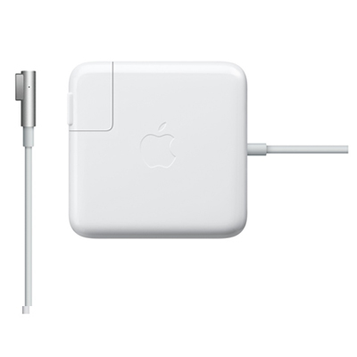 Z011420 - Apple Magsafe 85W Charger