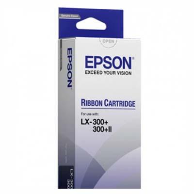 D101002 - Epson LX-300 Ribbon