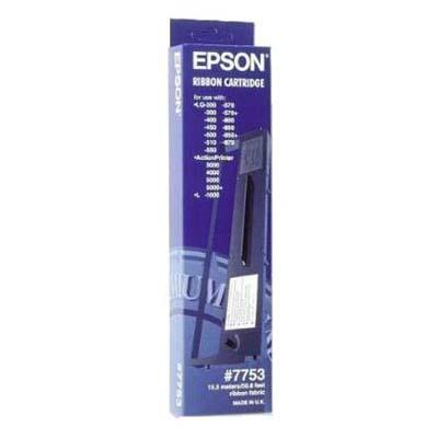 D101003 - Epson LQ-300 Ribbon