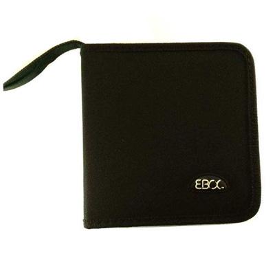 K021026 - Ebox H112 CD Holder
