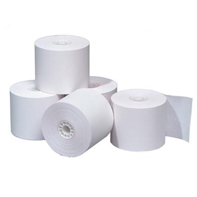 LO31003 - Thermal Paper 2.25