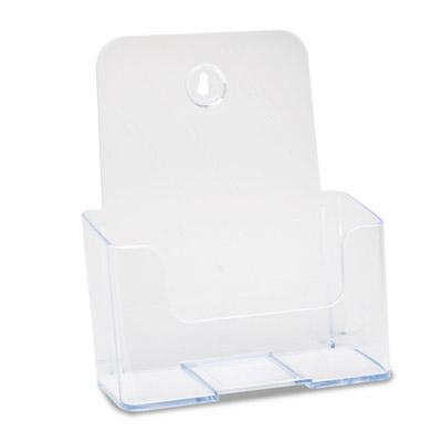 N041063 - Display Stand B5 74901