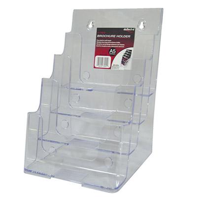 N041065 - Display Stand B5 77901