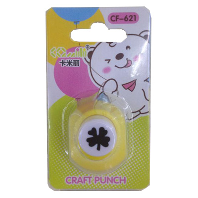 N041075 - Punch Craft CF-621