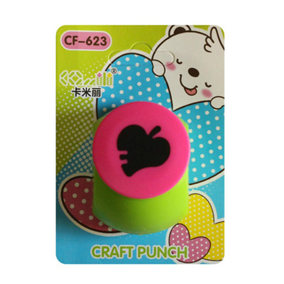 N041076 - Punch Craft CF-623