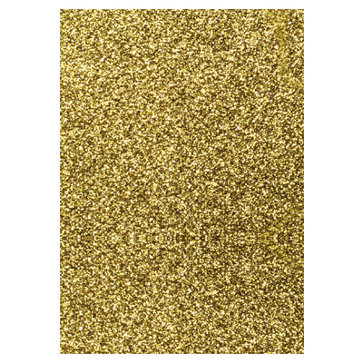 N041078 - A4 Board Glitter