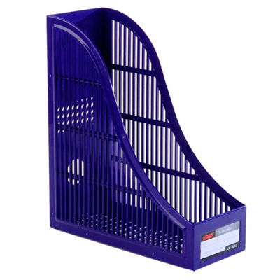 N041132 - Magazine Holder Usign 9882