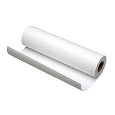 P091004 - Fax Roll 50m 216