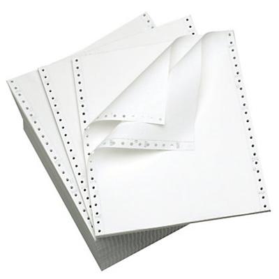 P101139 - Computer Paper 15 x 11
