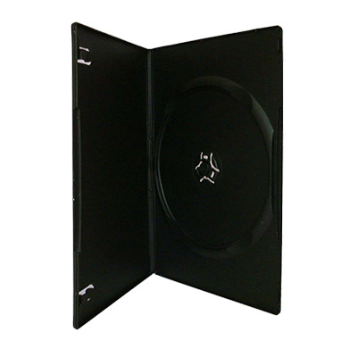 R031109 - DVD Case 7mm Slim
