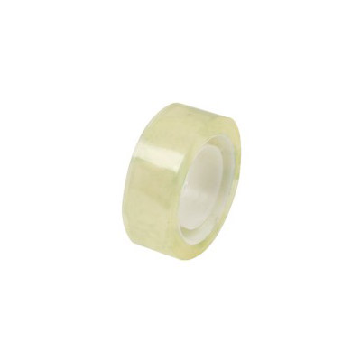 S011033 - Cellotape 1 2 20 Yards