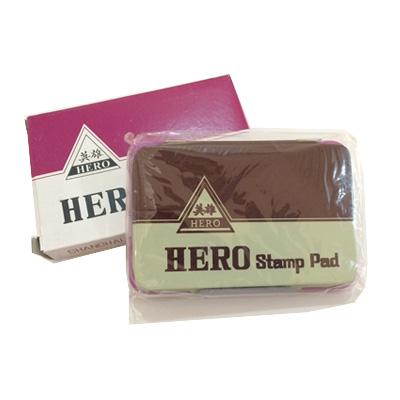 S011085 - Hero Stamp Pad