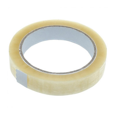 S011149 - Cellotape 1 20 Yards