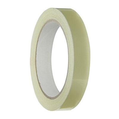 S011232 - Cellotape 1 2 10 Yards