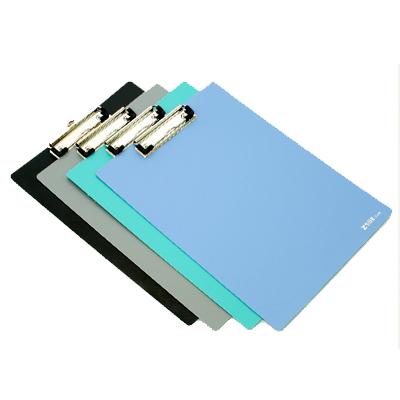 S011333 - Clip Board ZS009