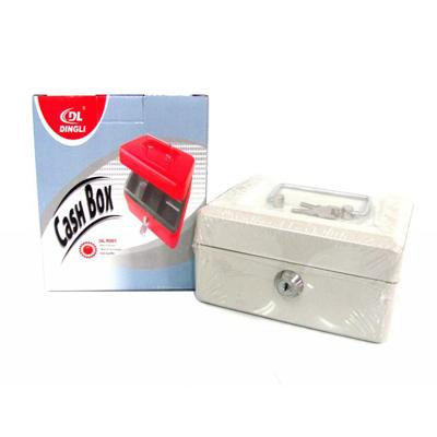 S011363 - Cash Box DL-9001